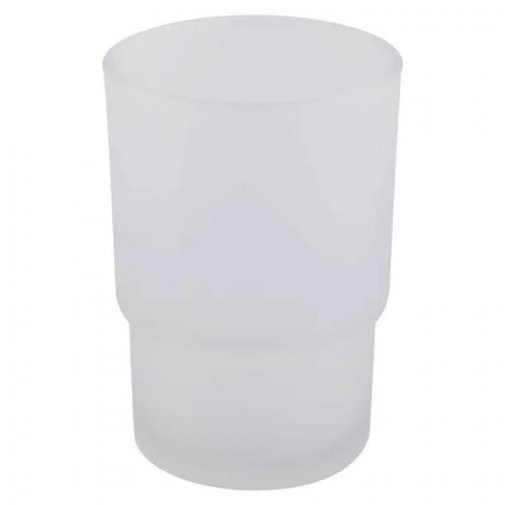 Склянка POTATO P204