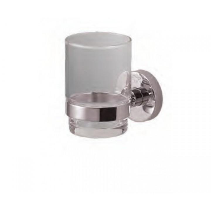 Склянка BLASK TML-0141 (3284)