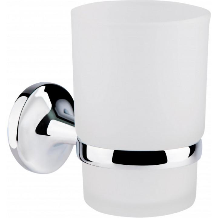 Склянка GF S – 2806 (3142)