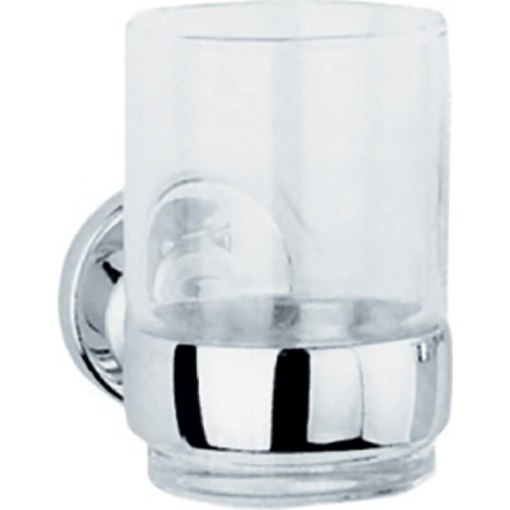 Склянка perfect sanitary appliances YL 3101 (3159)