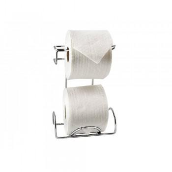 Тримач туалетного паперу 2090950 AWD (3007)