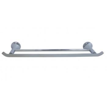 Тримач для рушників Perfect Sanitary Appliances US 9511/45 (3131)