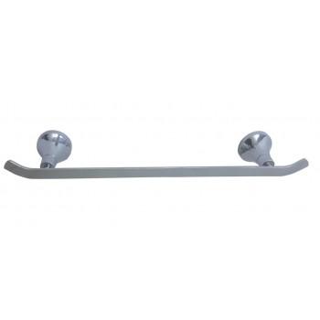 Тримач для рушників Perfect Sanitary Appliances US 9512/60 (3132)