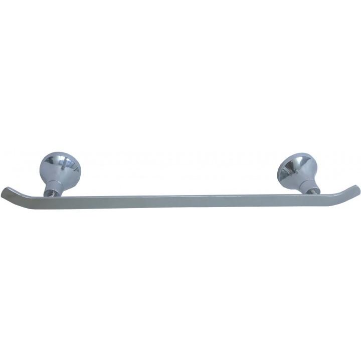 Тримач для рушників Perfect Sanitary Appliances US 9513/43 (3140)