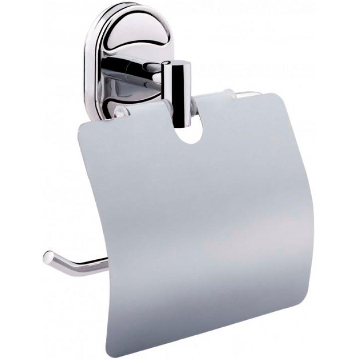 Тримач туалетного паперу Potato P2903 (3074)