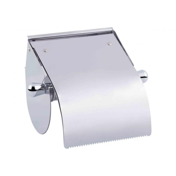 Тримач туалетного паперу Potato P301 (3250)
