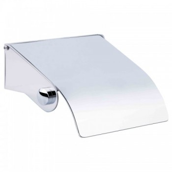 Тримач туалетного паперу Potato P303 (3251)