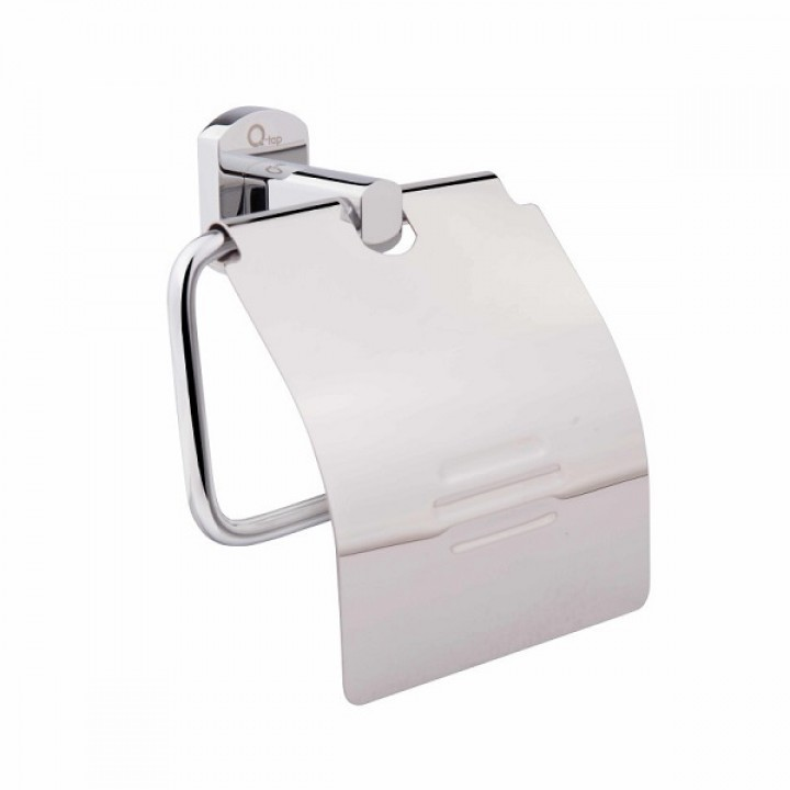 Тримач туалетного паперу QT Liberty CRM 1151 (3059)
