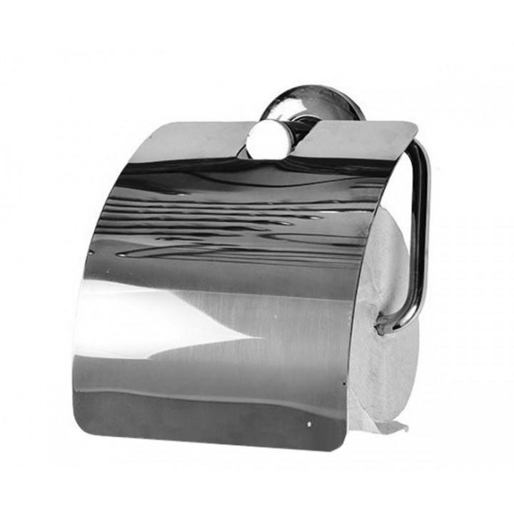 Тримач туалетного паперу Vernandi 8014 (3001)