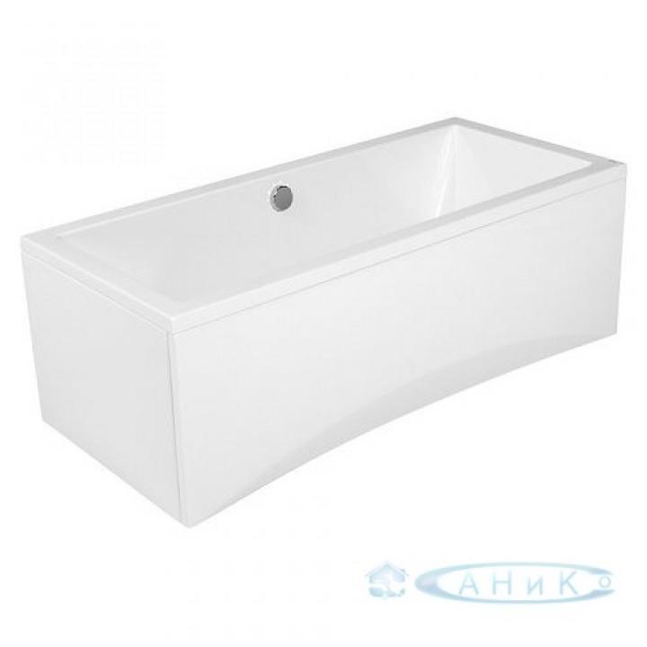 Ванна Intro 170