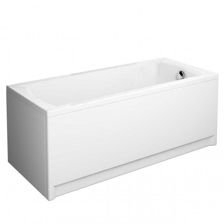 Ванна Korat 170