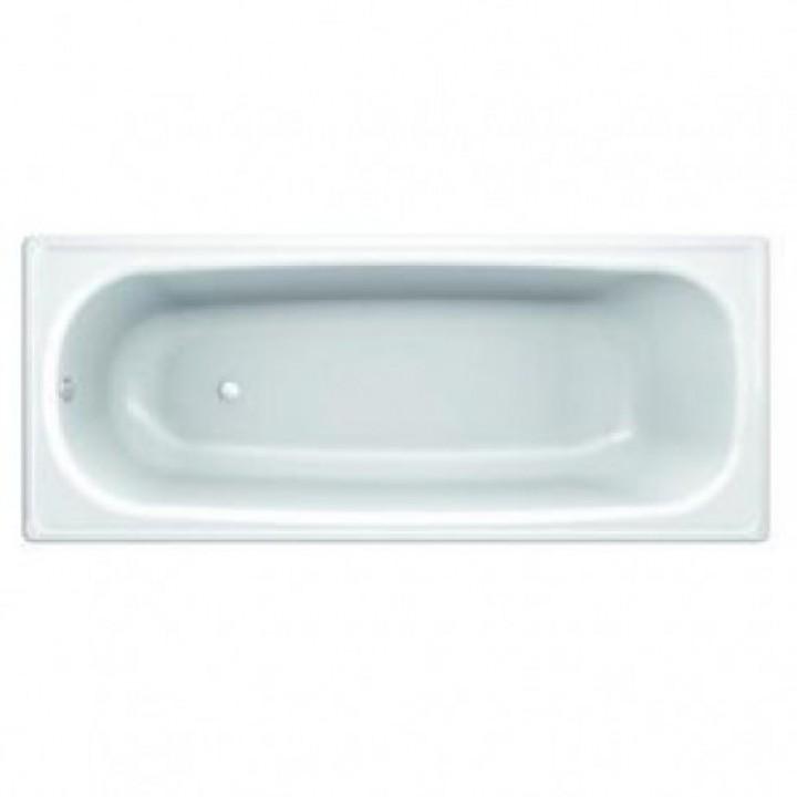 Ванна Koller pool 170