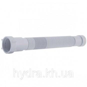 Гофра ANI Plast К116