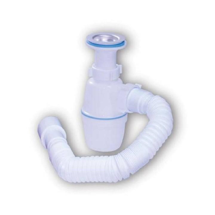 Сифон WATERSTAL А-40029