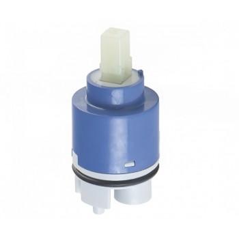 Картридж для змішувачів 35 мм Q-TAP
