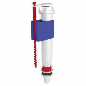 Клапан ANI Plast WC5510