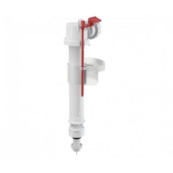 Клапан Alca plast A17 3-8