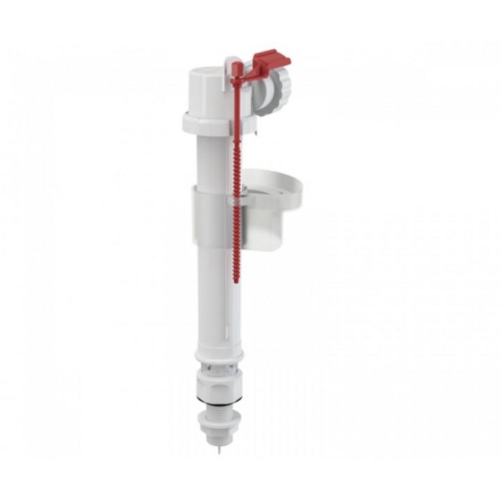 Клапан Alca plast A17