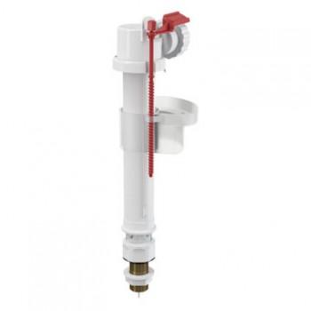 Клапан Alca plast A18