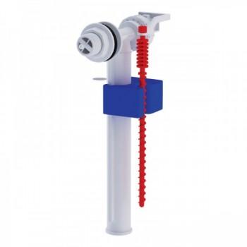 Клапан ANI Plast WC5050