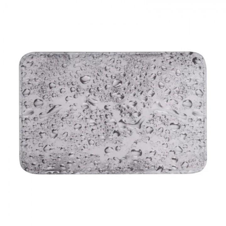 Коврик для ванної Q-tap Tessoro MAT62399 40*60