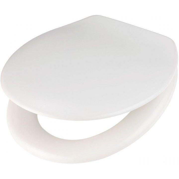 Кришка ANI Plast WS0100