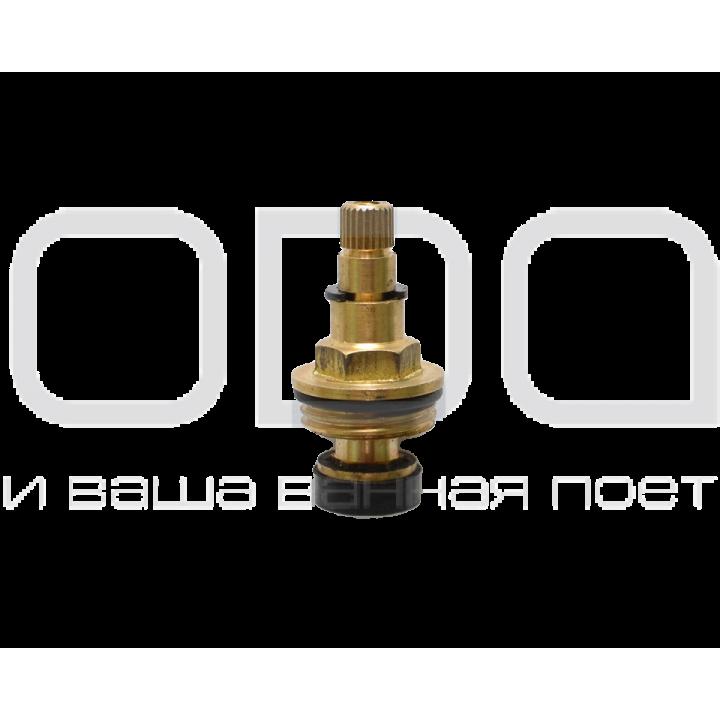 Кран - букса механіка 1/2 Стандарт ″ODA″