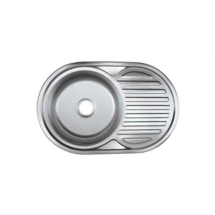 Мийка Platinum 50 77