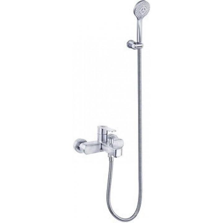 Змішувач для ванни OCELI