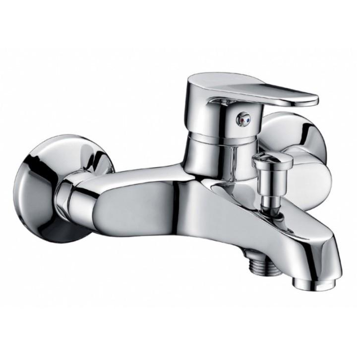 Змішувач до ванни Imprese Witow 10080 (1024)
