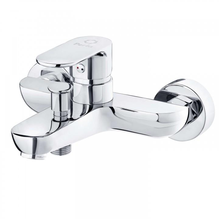 Змішувач для ванни Split